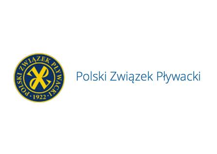 Polish Swimming Federation - Poland