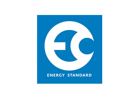 Energy Standard International Swimming Club - Ukraine