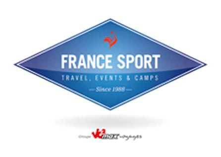 France Sport Association - France