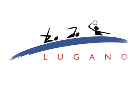 LuganoNuoto - Switzherland