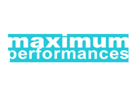 Maximum Performances - England