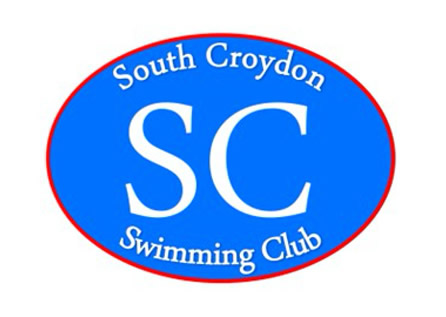 South Croydon Swimming Club - England