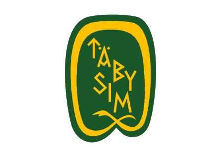 Tabysim - Sweden