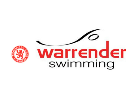Warrender Baths Club - Scotland